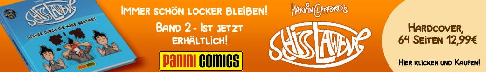 Schisslaweng_Buch