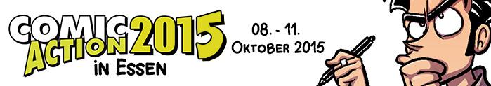 CA-OKT2015