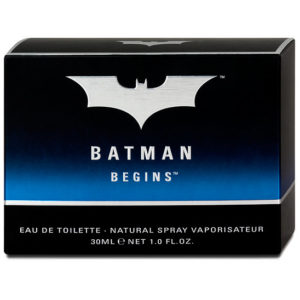 batman-begins-edt-30-ml--10011721_B_P